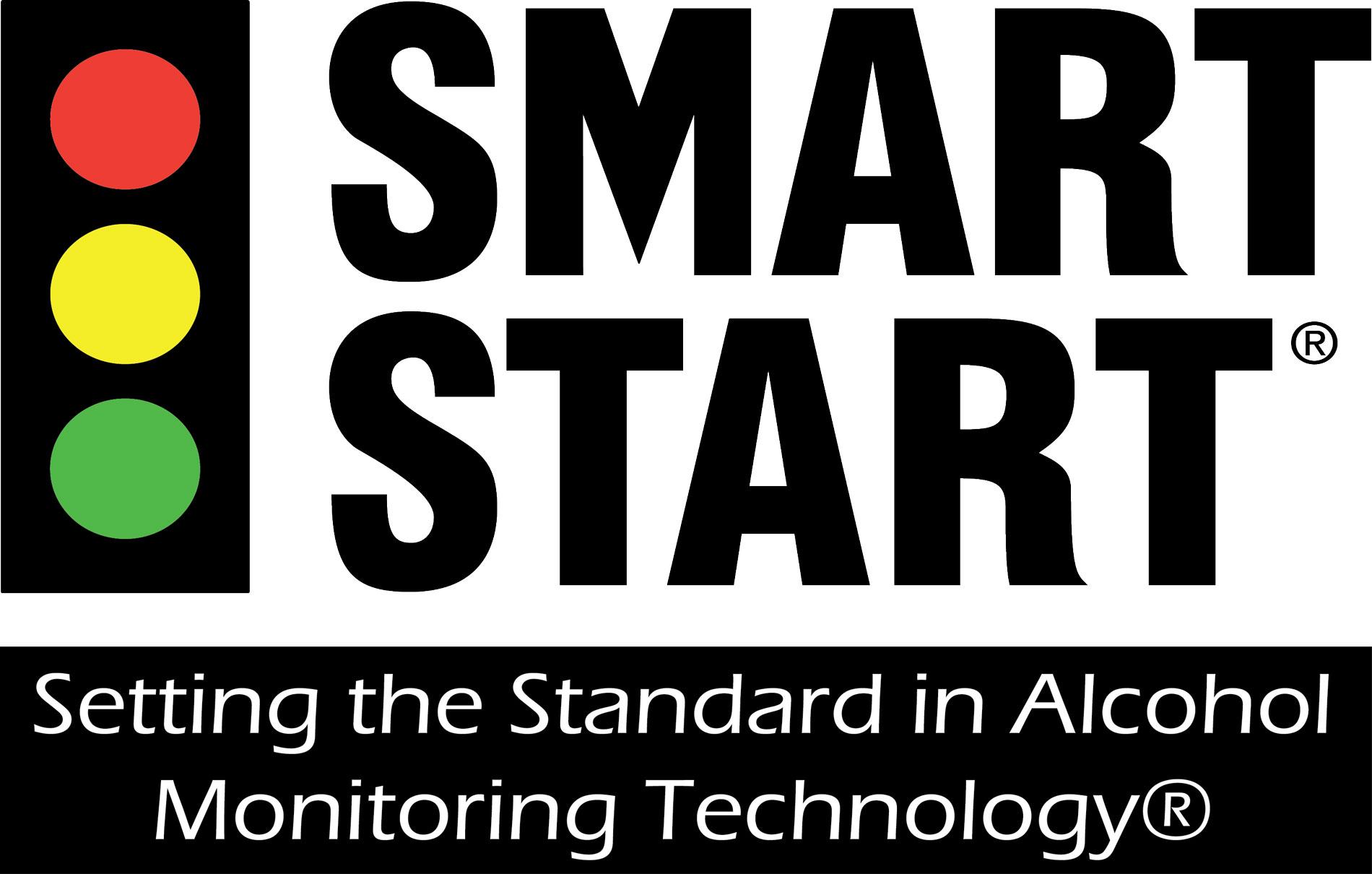 Alcohol Monitoring Technology